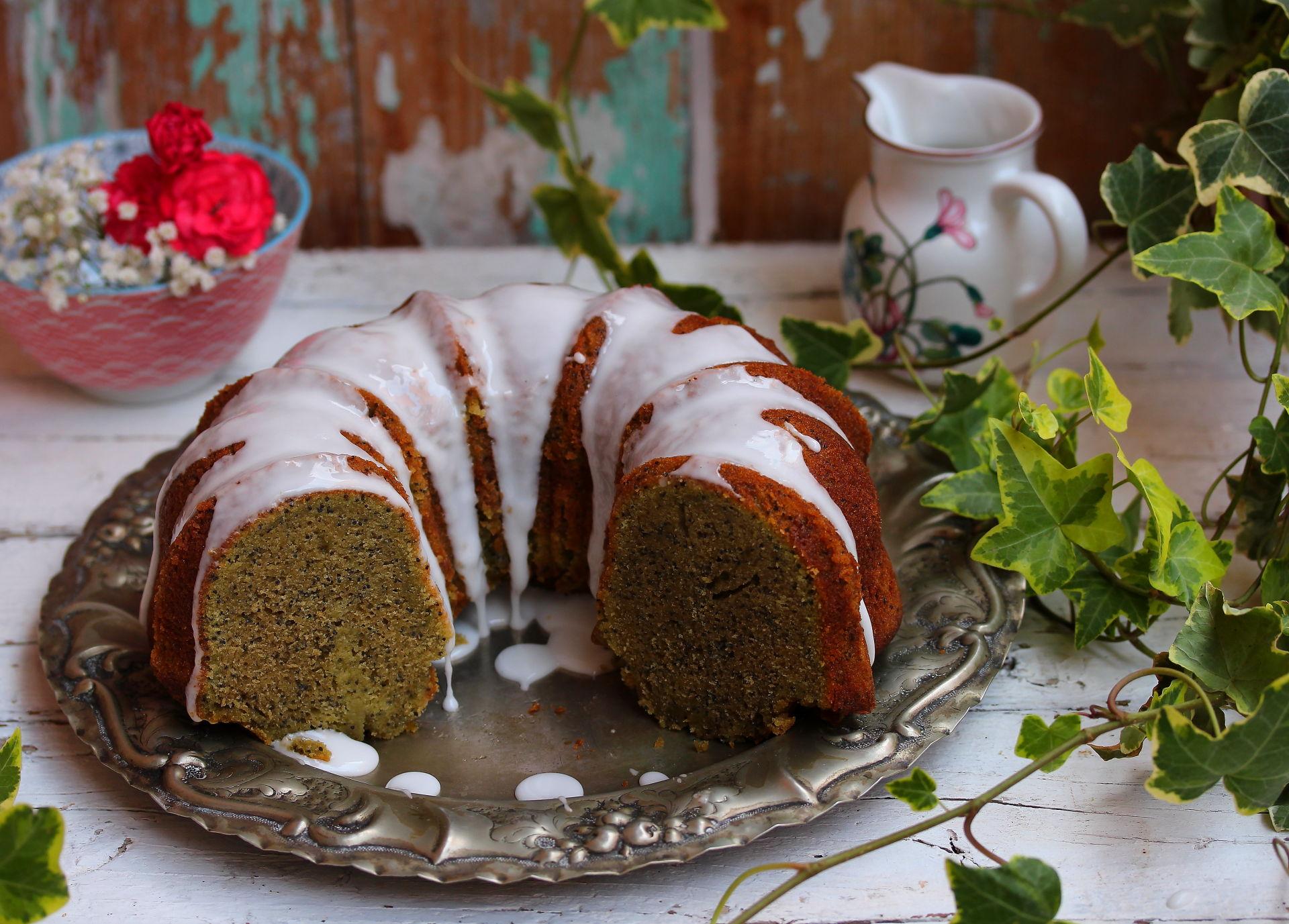 Dolci Da Credenza Su Alice Tv : Torte da credenza u idea di immagine del torta