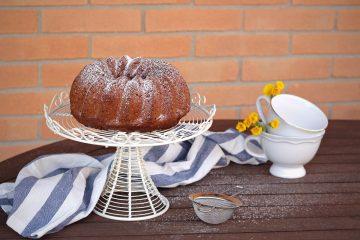 bundt-cake-cacao-barbabietola