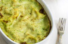 lasagne-zucchine-fiori-zucca-ricotta