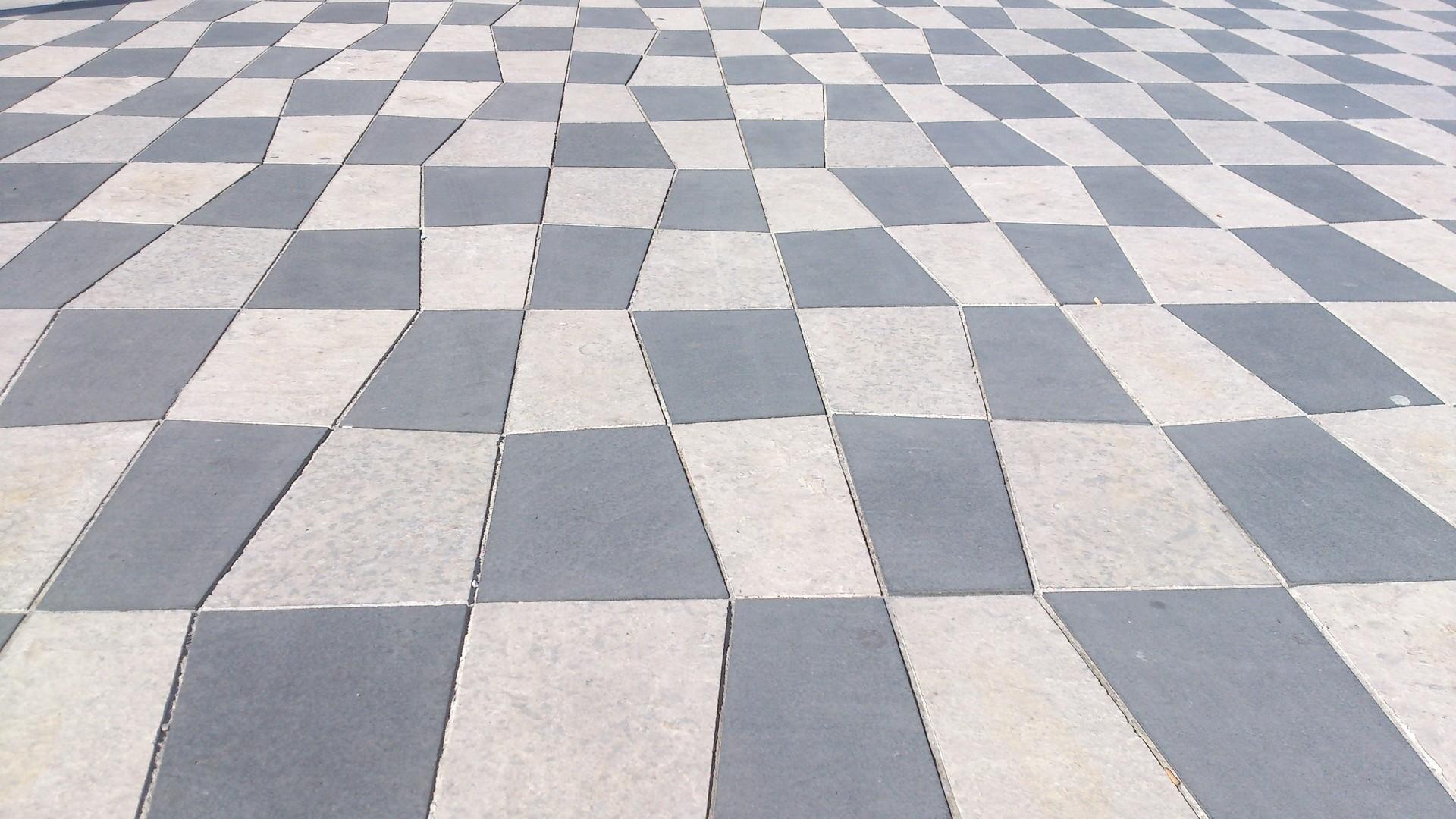 pavimento place massena nizza