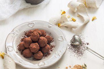tartufi-cioccolato