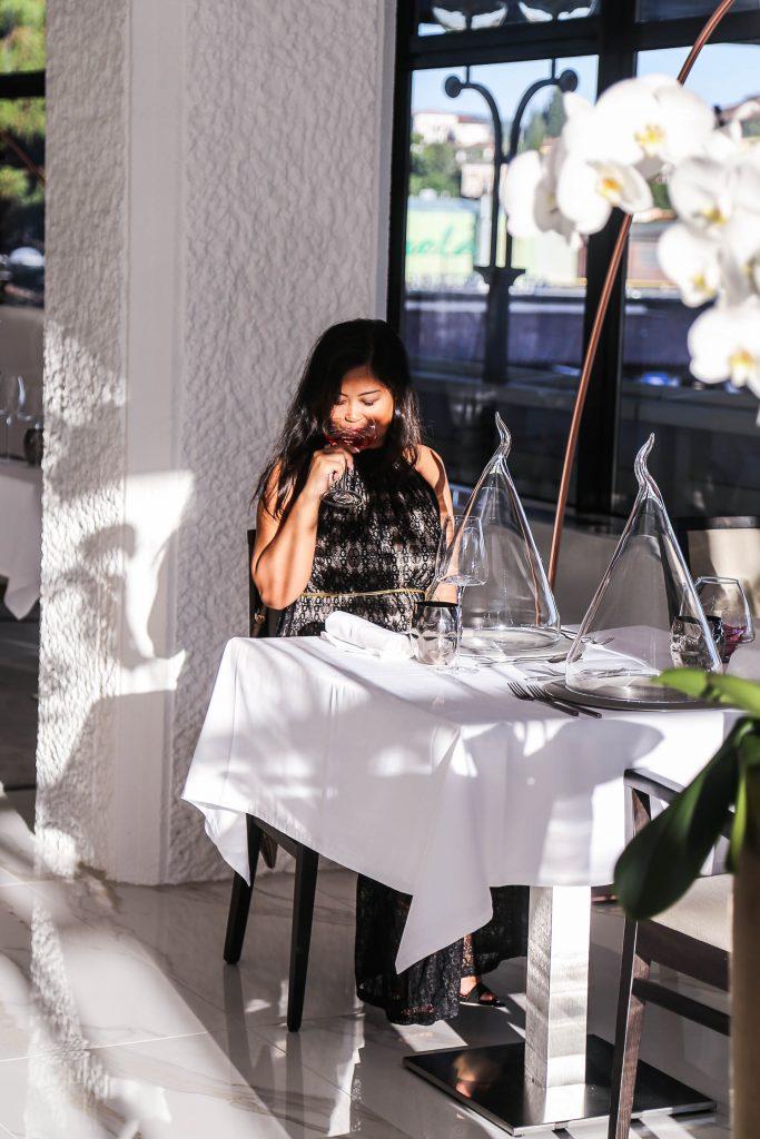 ristoranteSalina