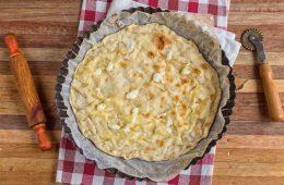 focaccia-col-formaggio
