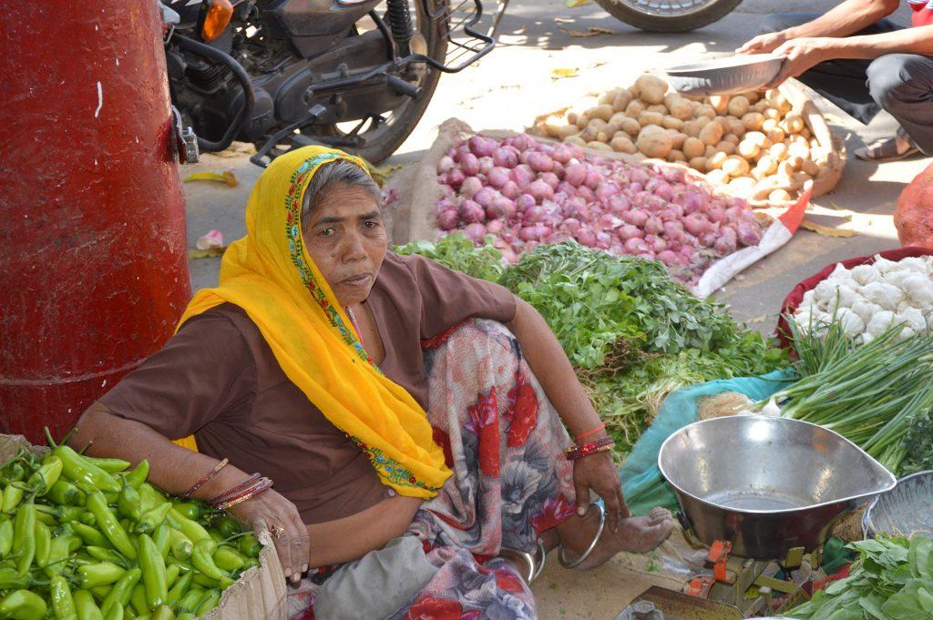 donna-mercato-jaipur