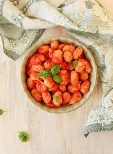 Gnocchi_di_ceci_pomodoro