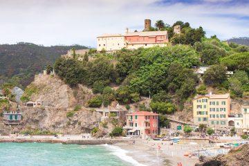 Monterosso-al-mare
