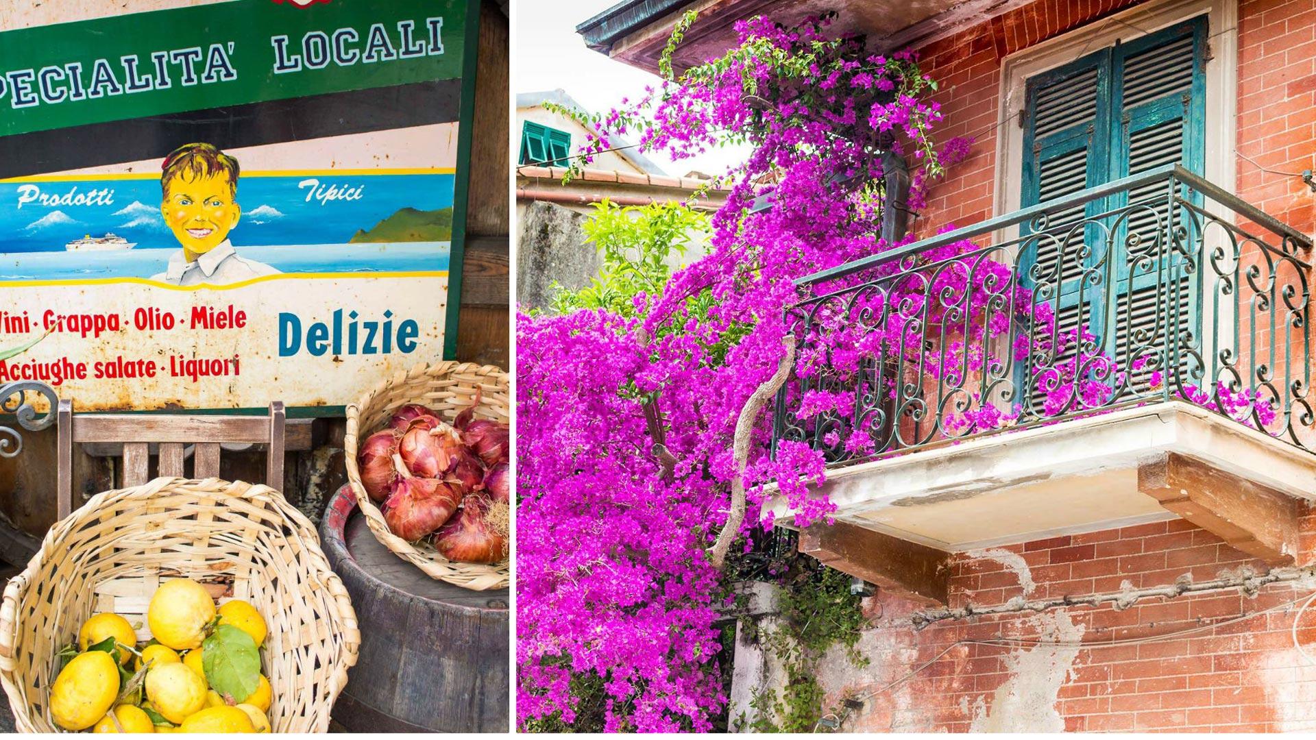 Moterosso-al-Mare-Limoni-Balcone