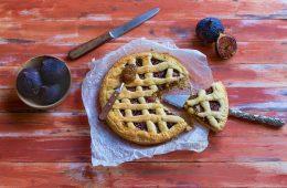 crostata-con-marmellata-di-fichi-foto-in-evidenza