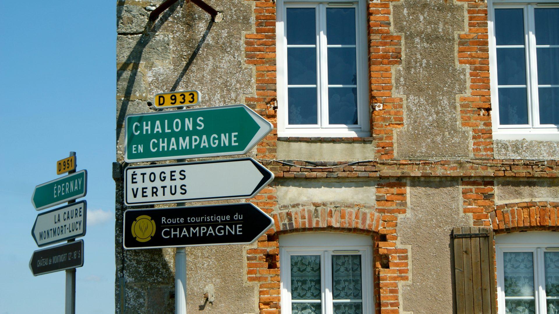 regione-dello-champagne-francia
