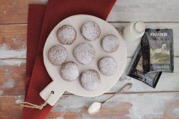 biscotti_al_cacao_farciti