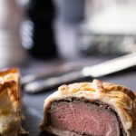 filetto-alla-wellington