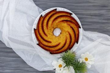 Torta_Carote_e_Limone