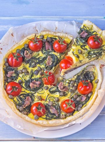 quiche_agretti