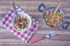 pasta_con_sugo_di_verdure_capperi_e_olive