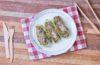 zucchine ripiene con salsiccia (1)