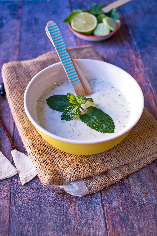 crema_di cetrioli e yogurt greco
